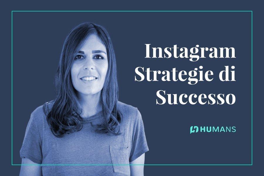 Corso Instagram Marketing-01